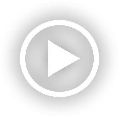 YouTube Video Downloader | Download MP3 Music and MP4 Video from Youtube free  -BataTV Nigeria